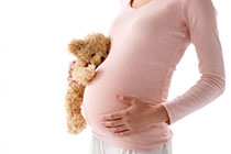 Theo dõi cử động thai