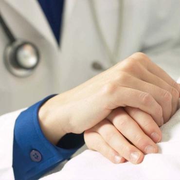 Thông tin cho bệnh nhân mổ lấy thai