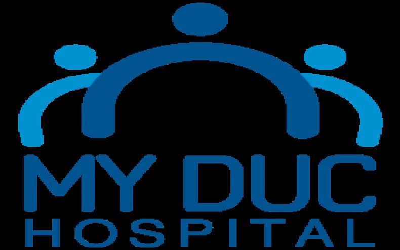 Hoạt động bệnh viện